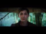 Перси Джексон: Море чудовищ 1080p (трейлер) super-kino.org Нравится? Ставь лайк