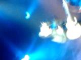 Концерт Лакримозы в А2 21.03.13 14
