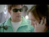 Настоящие люди [1 Сезон: 5 Серия] / Real humans / 2013| Хixidok [vk.com/filmvsem]