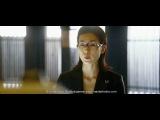 Фильм.Просветление Робота от проекта Осознание и Пробуждение