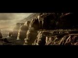 300 спартанцев: Рассвет империи. Трейлер