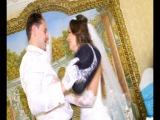 СЧАСТЛИВЫ ВМЕСТЕ. Михаил и Анжела. 3