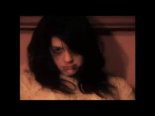 Дневник изгоняющего дьявола (2011) - ТРЕЙЛЕР